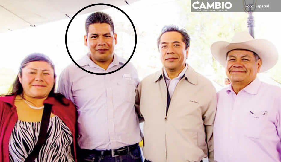 Se suicida esposa del edil de Calpan, llevaba un tratamiento psiquiátrico