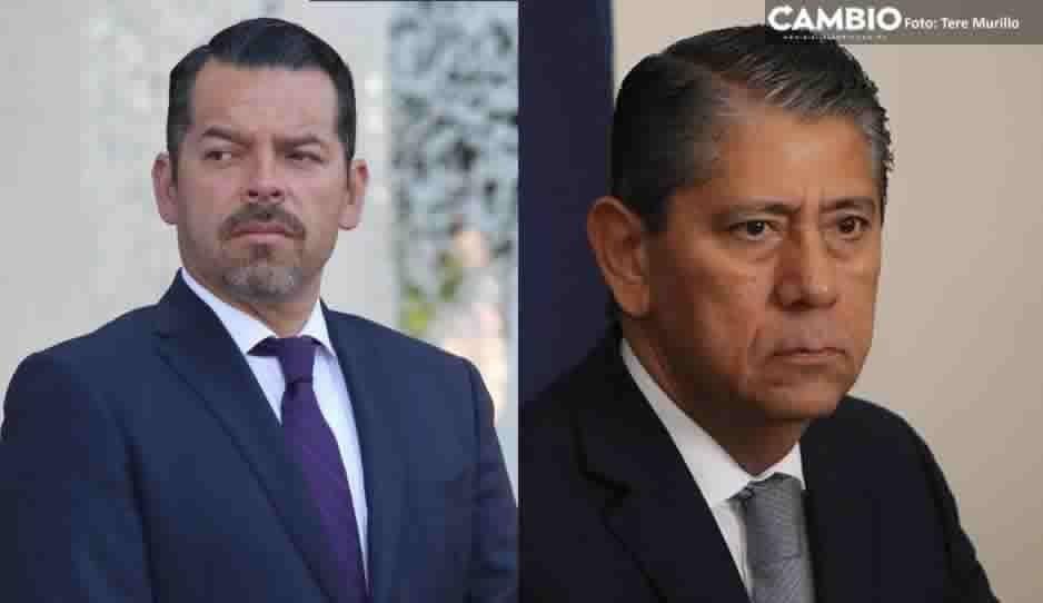 Comisión de Procuración y Justicia llamará a comparecer a Héctor Sánchez y Gilberto Higuera
