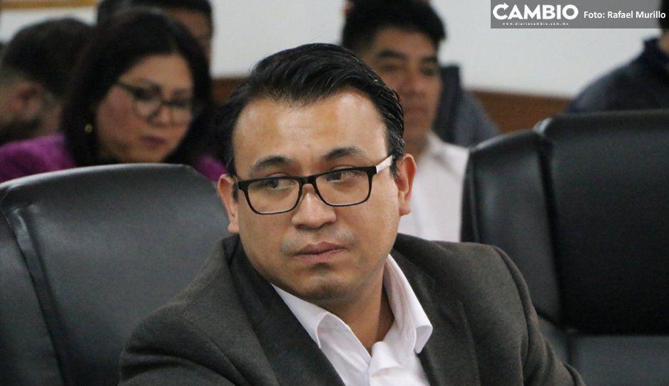 Morena denuncia a Cárdenas ante INE por convocar a la Virgen en el debate