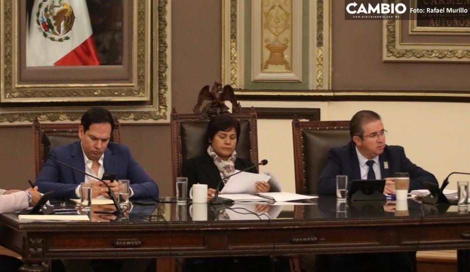 Barbosa pedirá a municipios donar  terrenos para un hospital y 7 escuelas