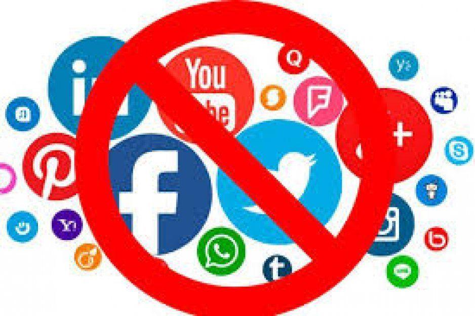 Los funcionarios ya no podrán bloquear en redes sociales, por orden de La Corte