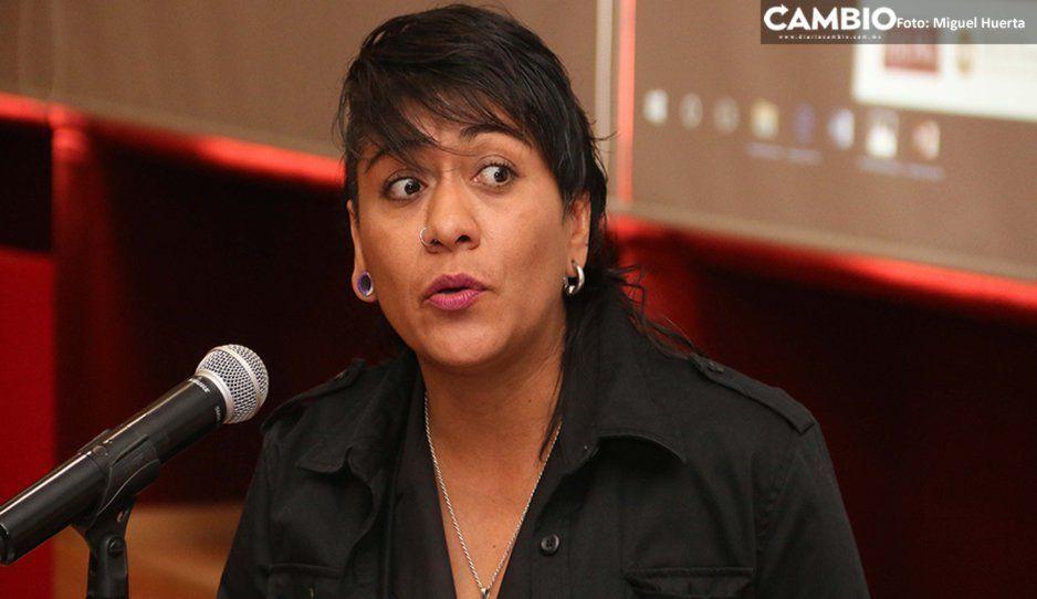 Activista pide investigar la presunta venta de niños en el DIF