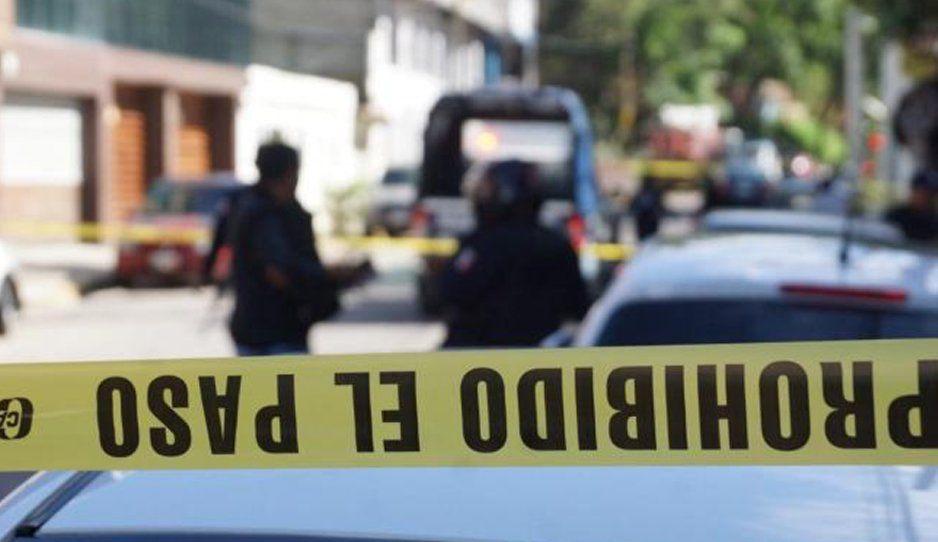 Comando armado asalta hospital Los Ángeles en Tehuacán