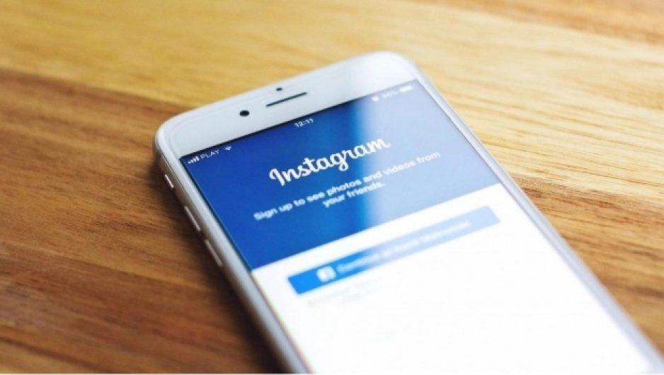 ¿Buscas trabajo? Instagram quiere contratar a un experto en memes