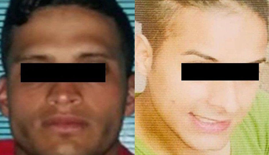Crimen de odio: José mató a su hermano porque no soportaba su homosexualidad