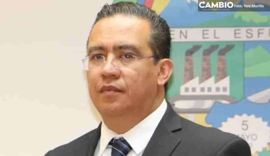 Fiscalía detiene a secuestradores en autopista Teziutlán Virreyes