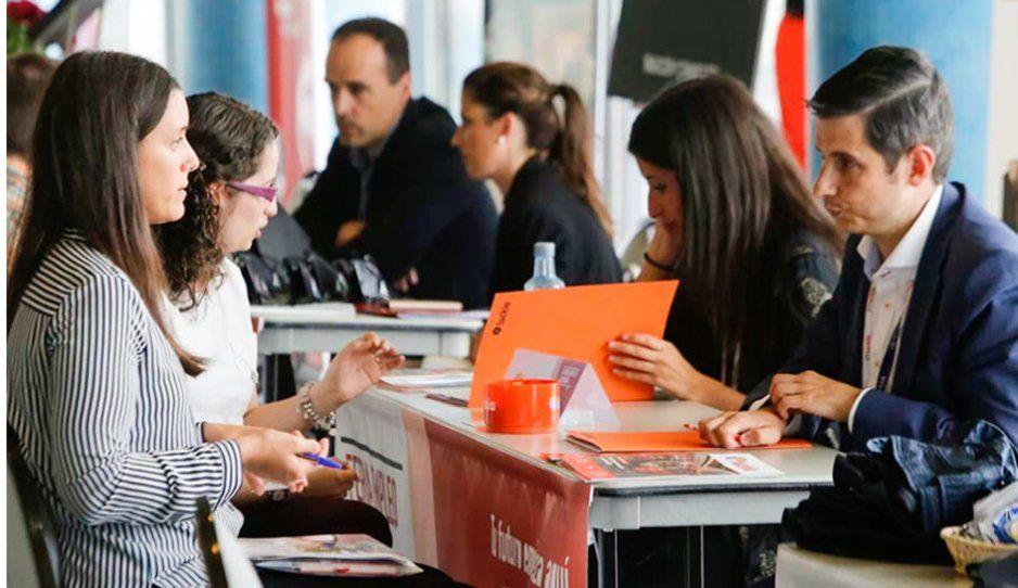Más de 270 mil mexicanos pierden su empleo en diciembre