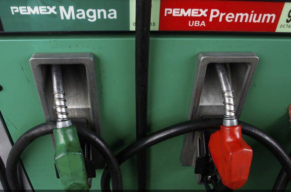 Tehuacaneros se oponen a la construcción de gasolinera en la Vía Puebla