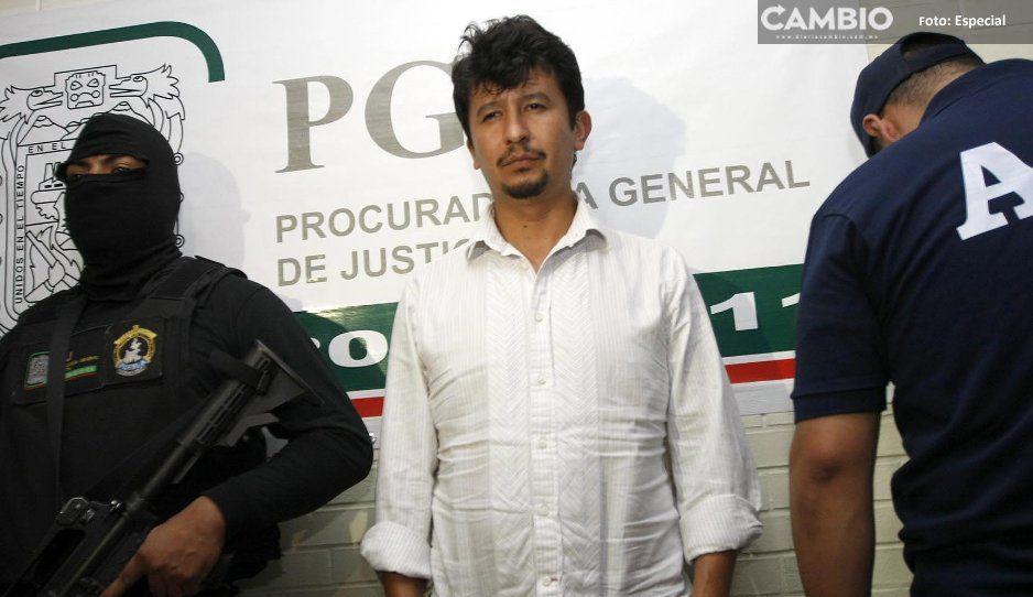 Afectados por los Tiro Moranchel agradecen a Barbosa: por fin recuperaremos lo robado