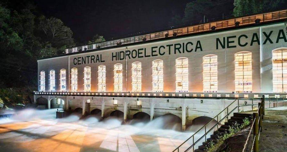 El Complejo Hidroeléctrico de Nuevo Necaxa podría ser declarado patrimonio de la humanidad declarado por la UNESCO