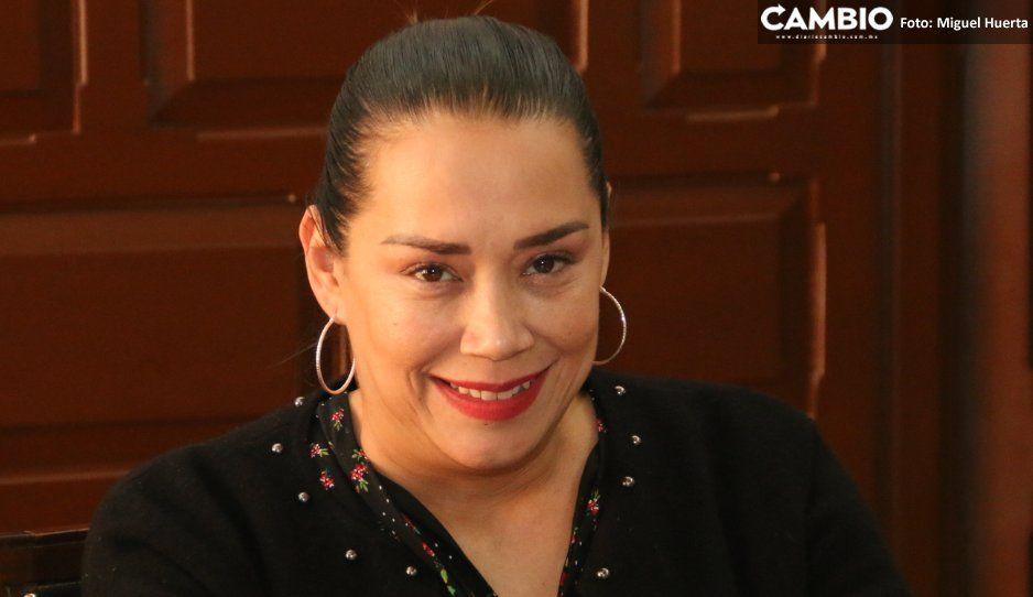 Regidora pide investigar a Rubio Acle por hacer de la bolardiza un negocio