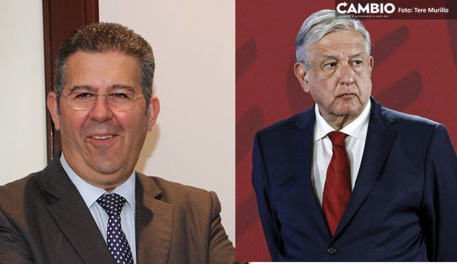 No es broma: Treviño exige la renuncia de AMLO por liberación de Ovidio Guzmán, hijo del Chapo