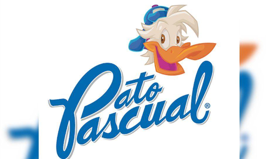 Pascual gana demanda a Disney, conoce aquí la historia