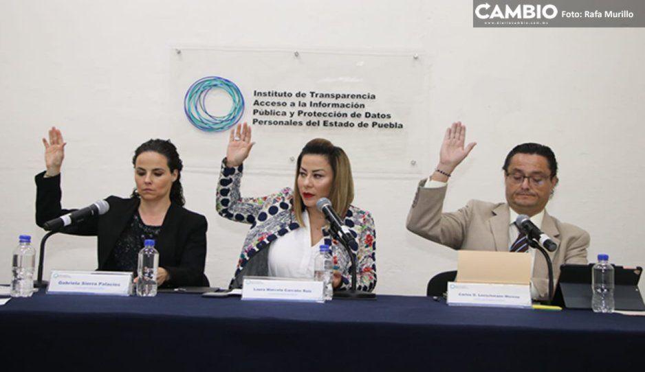 Medios incurrieron en violación de derechos  al difundir imágenes del cadáver de Ingrid Escamilla: ITAIP