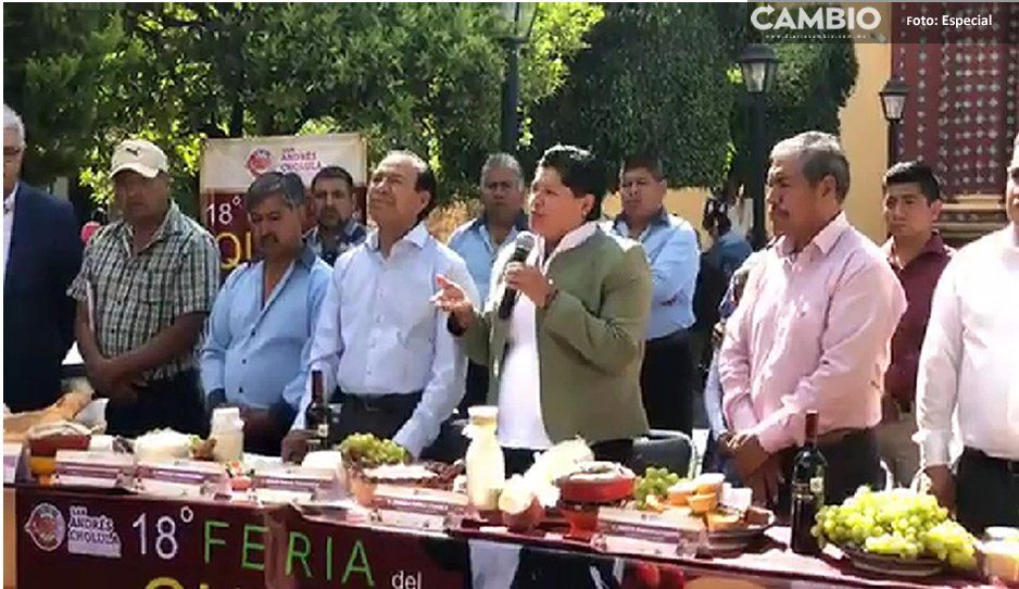 Reaparece Karina Pérez tras la tragedia de Micky en San Andrés