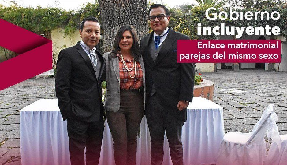 Norma Layón difunde avances de cara a su Primer Informe de Gobierno en Texmelucan