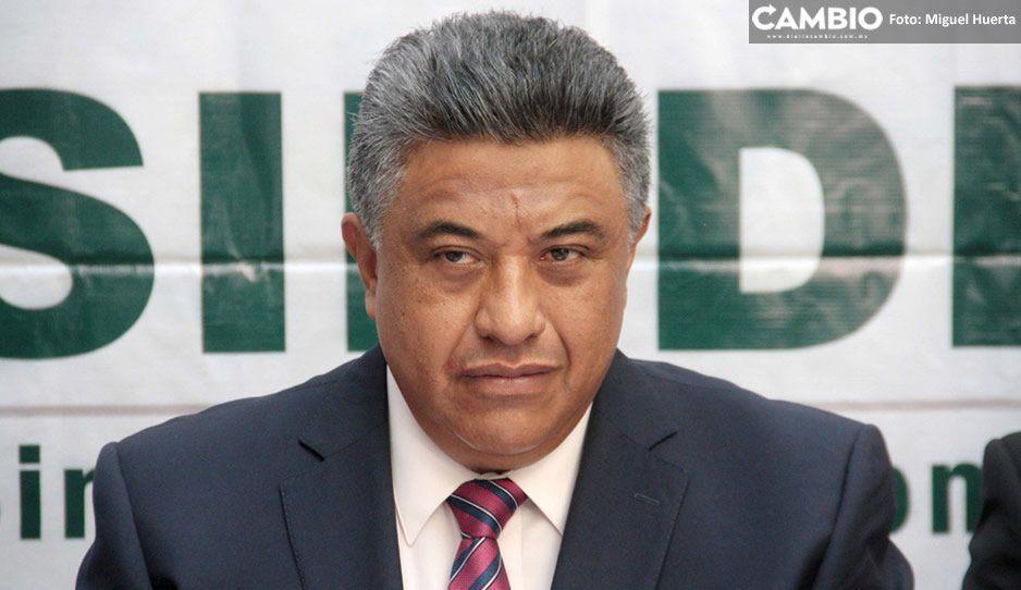 Francisco Romero se pronuncia a favor de los perfiles propuestos por Barbosa para el gabinete