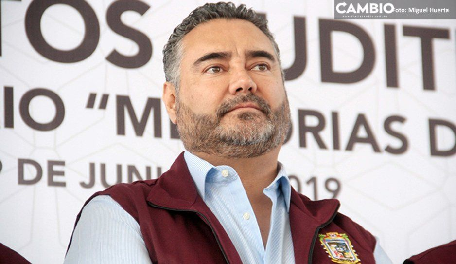 DIF ha atendido dos casos de personas de la tercera edad abandonadas durante el gobierno de Pacheco