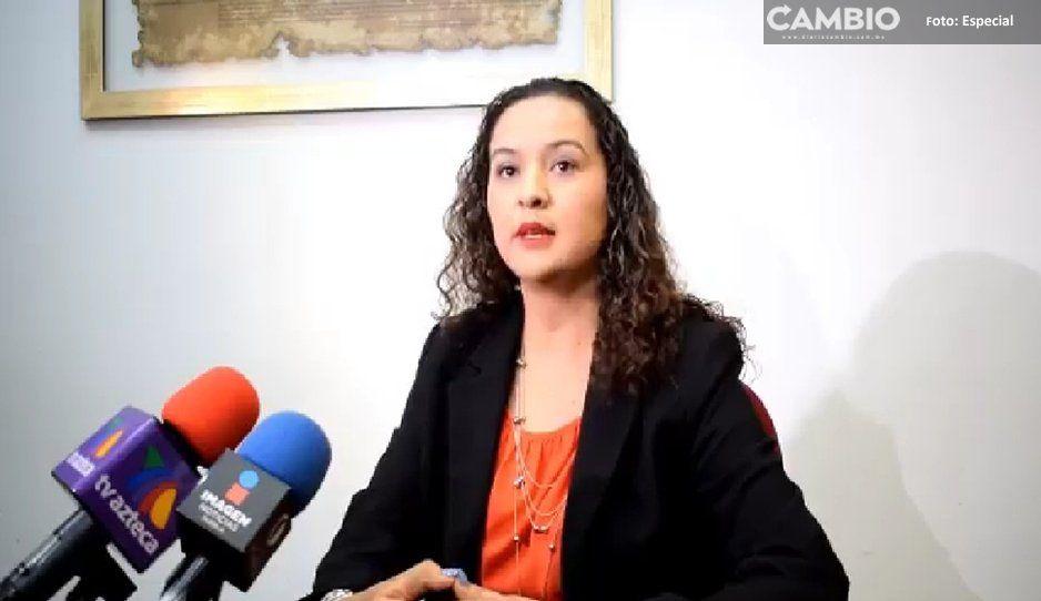 Síndico de San Pedro Cholula justifica omisión en el caso del niño asesinado en el Hotel María Sofía