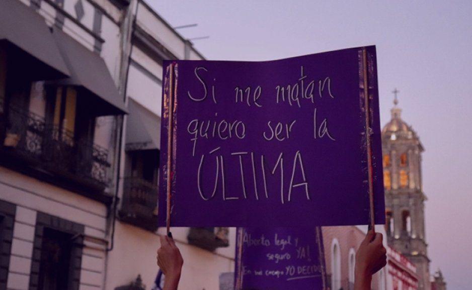 Zacatlán se suma a la alerta de género: Comunicado Oficial