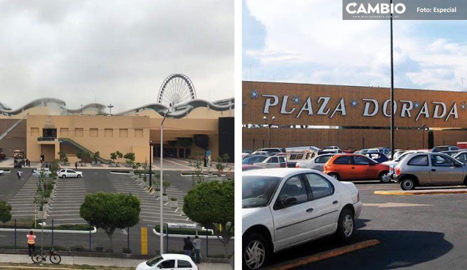 Enamorados abarrotarán centros comerciales de Puebla: empresarios esperan que se triplique la afluencia
