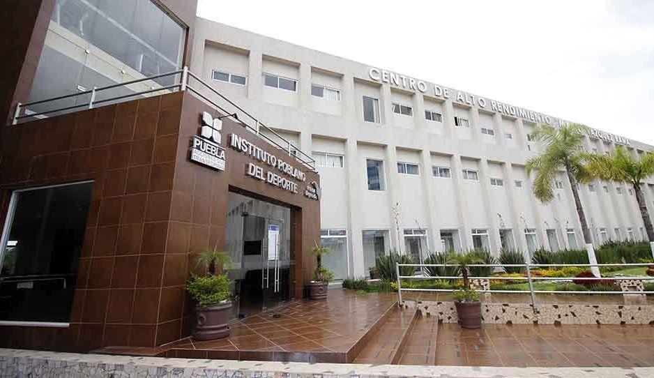 Diputados aplazan la creación del Instituto del Deporte y de la Juventud