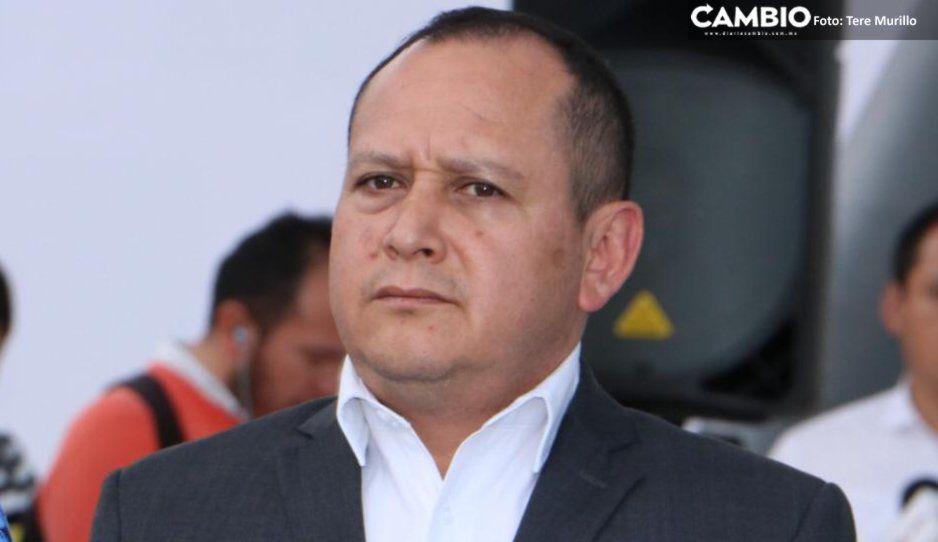 Disputa de plazas del crimen organizado ha provocado muertes y balaceras en Puebla