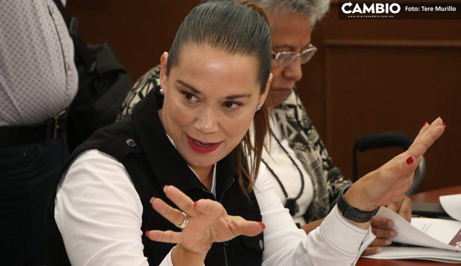 Ayuntamiento de Puebla otorgará mil permisos para que ambulantes se instalen en el Centro