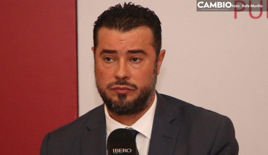 Rector de la Ibero pide investigar a fondo el enfrentamiento ente militares y huachicoleros en Acajete