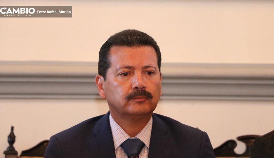 Edil de San Pedro apoya a Nancy: se debe encuestar para elegir al candidato a gobernador
