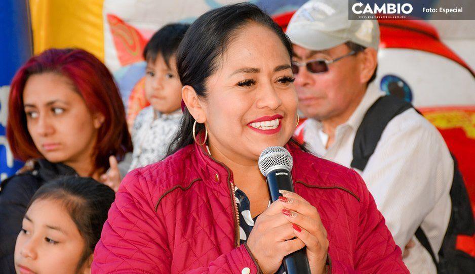 Ayuntamiento de Cuautlancingo ofrece 52 becas del 100 por ciento para talleres culturales