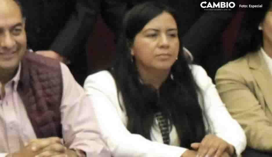 Perfil: Ana Laura Altamirano, ex funcionaria de Sagarpa con maestría en Agronegocios y próxima titular de Desarrollo Rural