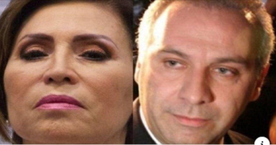 ¡Tiembla Peña Nieto! Propiedades millonarias de Rosario Robles y de Juan Collado están a punto de ser subastadas