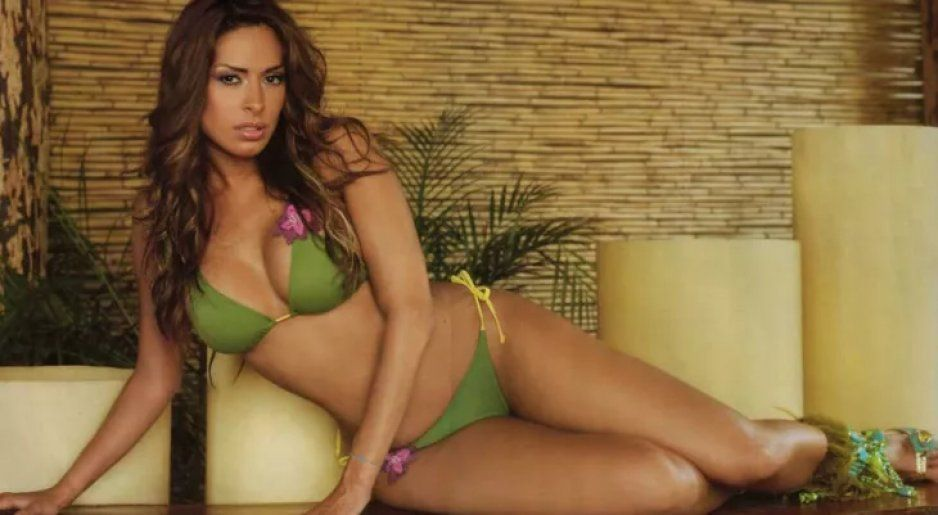 fuking-scandal-video-of-galilea-abume-sex-pics
