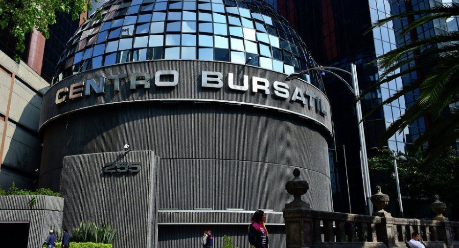 ¡Toma tus precauciones! Los bancos y la Bolsa Mexicana de Valores no laboran el lunes