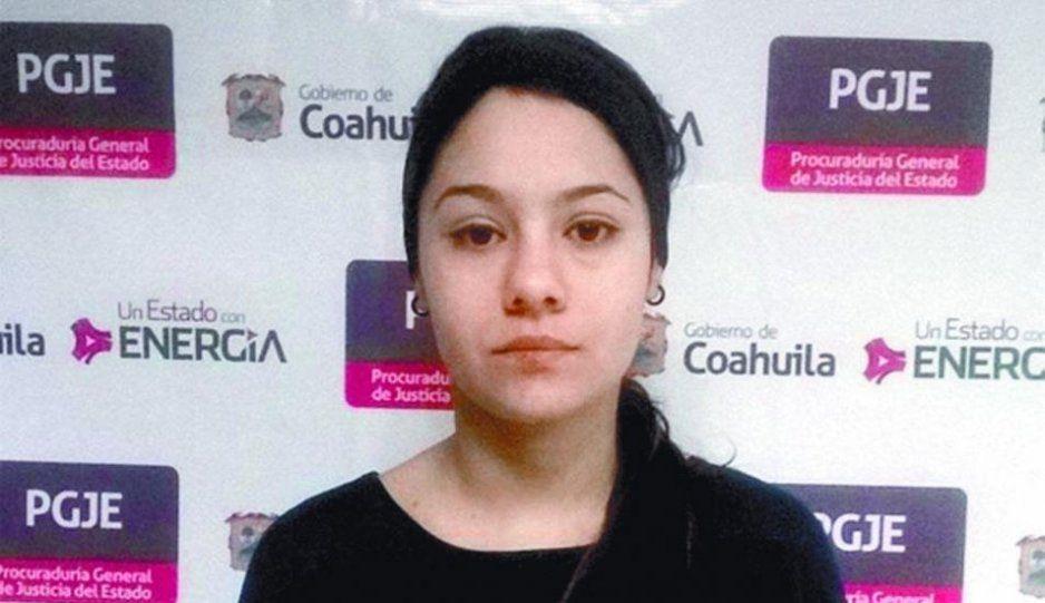 Mujer drogó, asesinó y enterró a su esposo en el patio de su casa en México