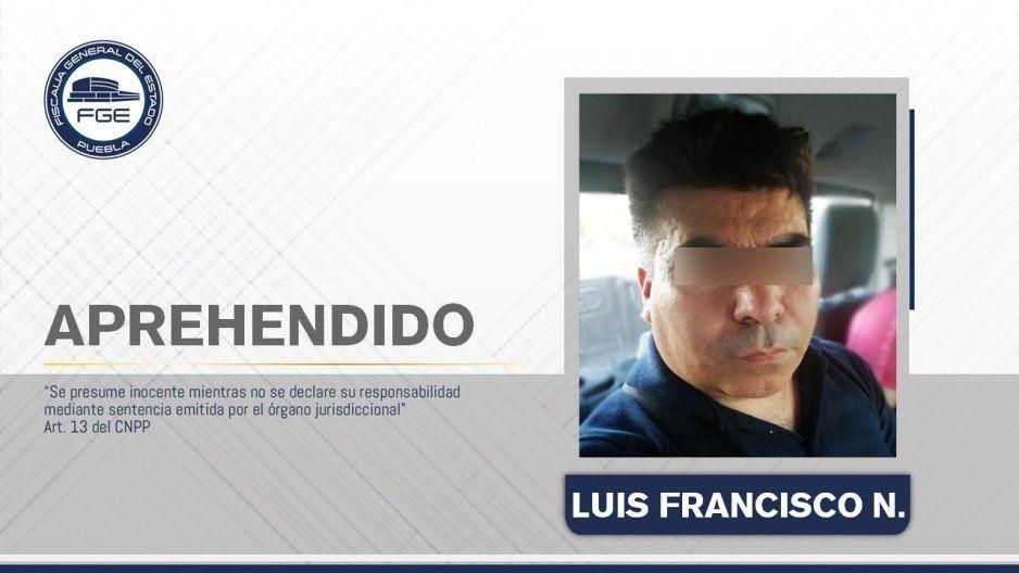 Director de la Policía de San Martín secuestró a cuatro personas, y la investigación es del 2011: Fiscalía