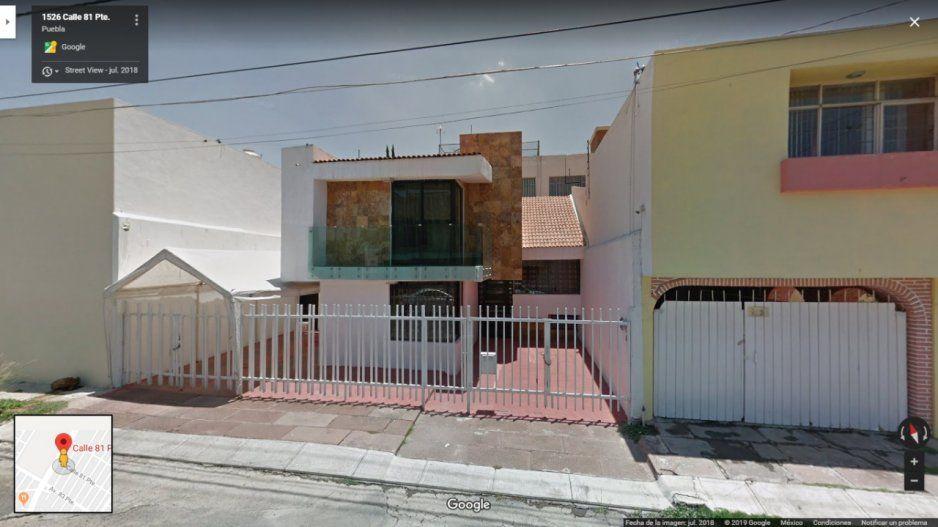CDM del PAN estrenará oficinas en San José Mayorazgo