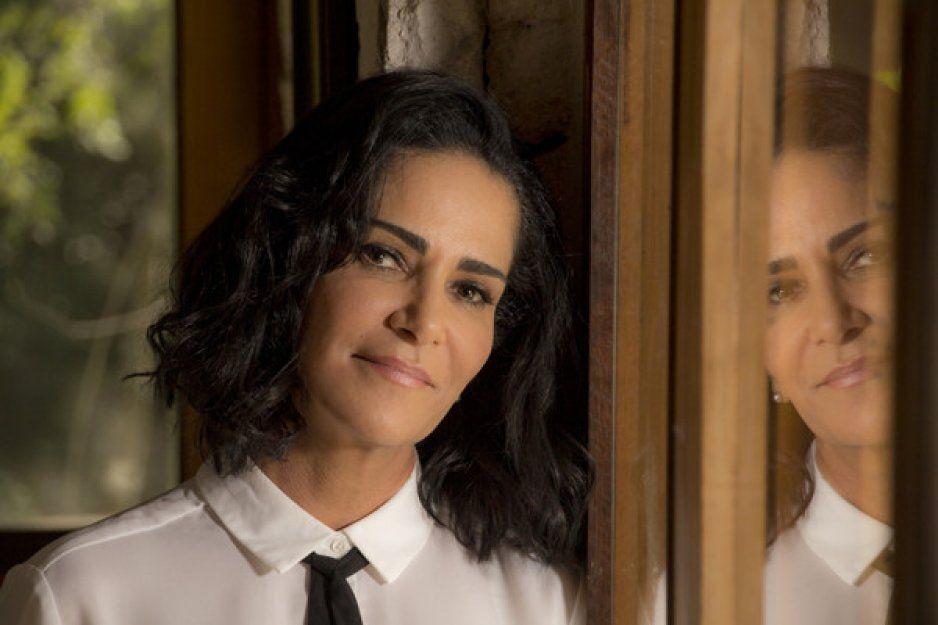 Auto de formal prisión para la agente judicial María Irene por caso Lydia Cacho