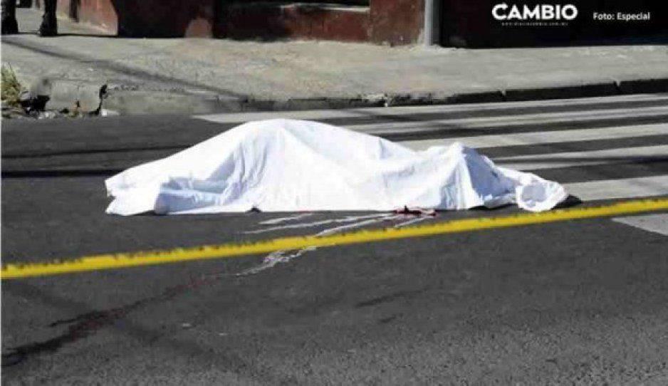 Buscan al asesino de Héctor, el niño que fue arrollado por el cafre de la ruta 68