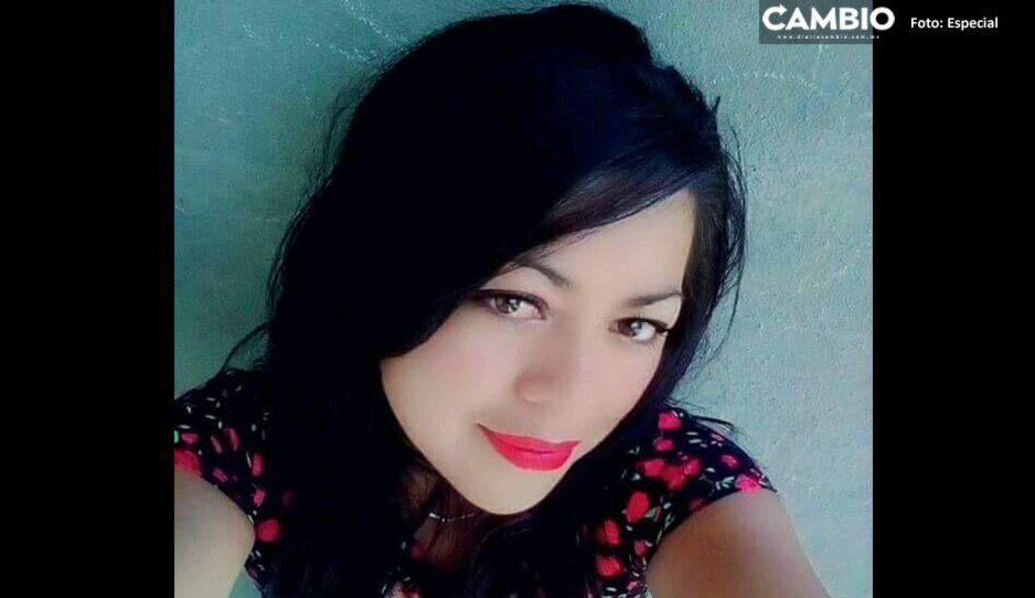 Feminicidio 86: Dalia Salmoran hallada golpeada y estrangulada en Los Cerritos, fue vista por última vez con su novio