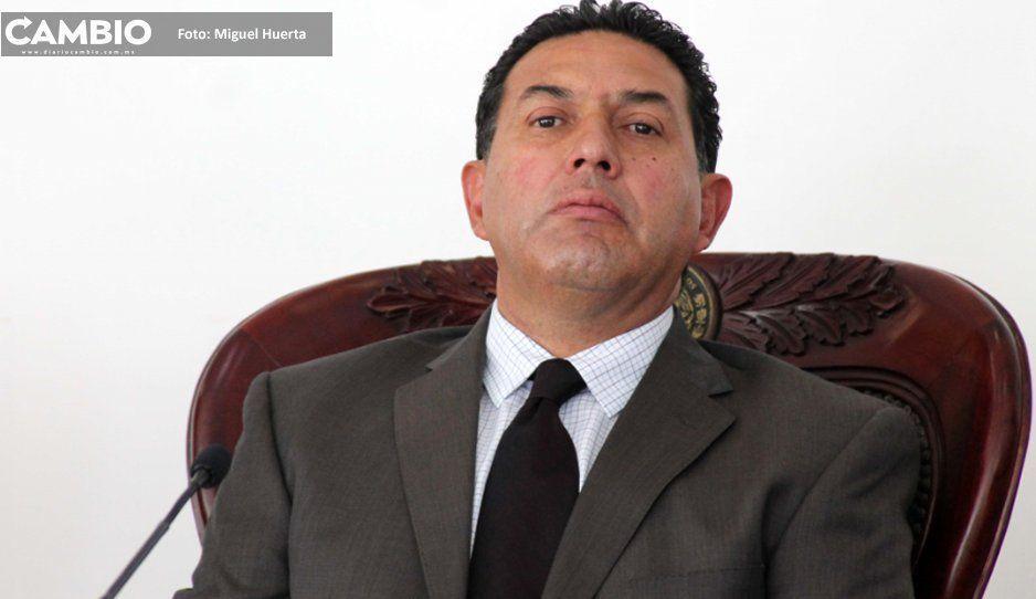 TEEP multa a ex candidato del PRI con 80 mil pesos por usar a niños en spot