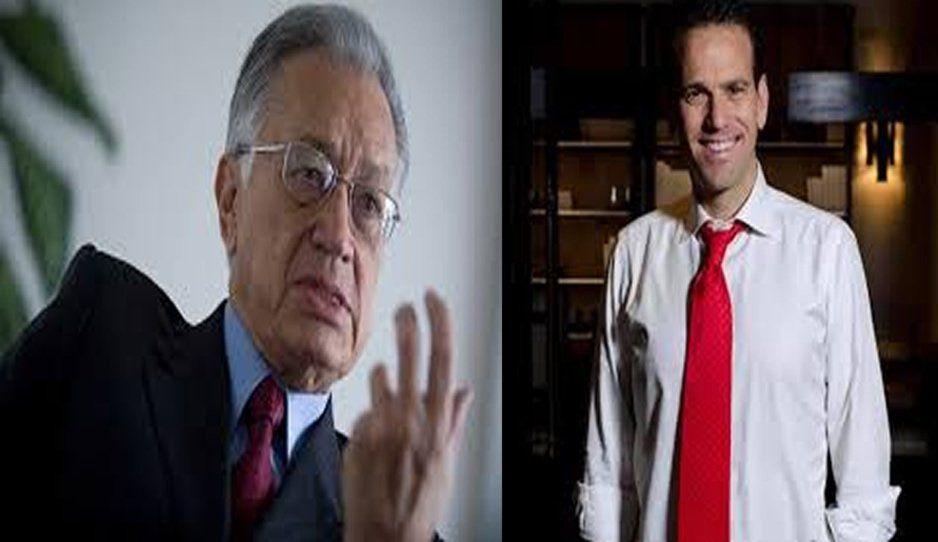 Bartlett es dueño de inmuebles por 800 millones de pesos: Loret