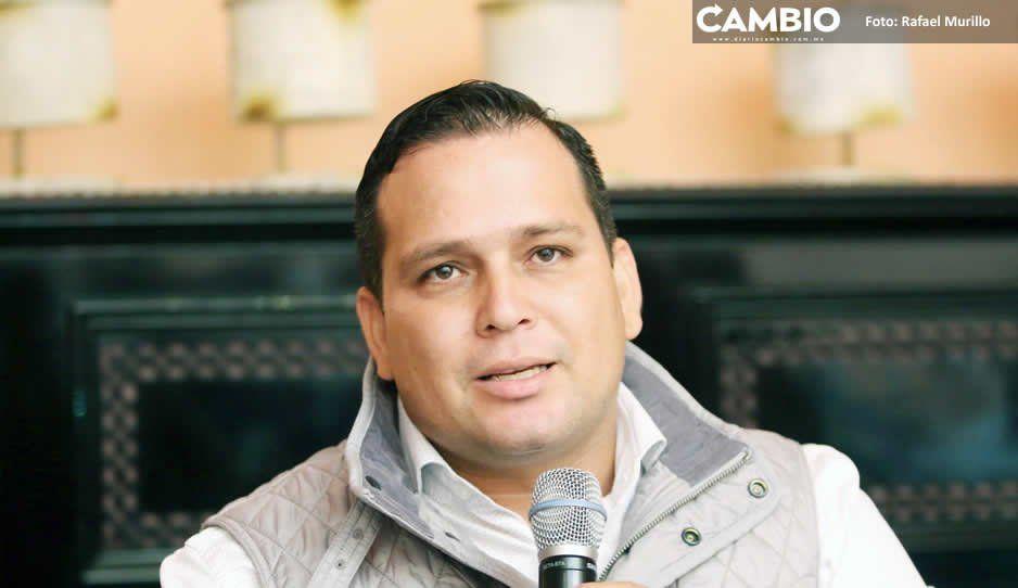 Rafael Valencia exige que no lo vinculen con huachicoleros: PGR no tuvo pruebas