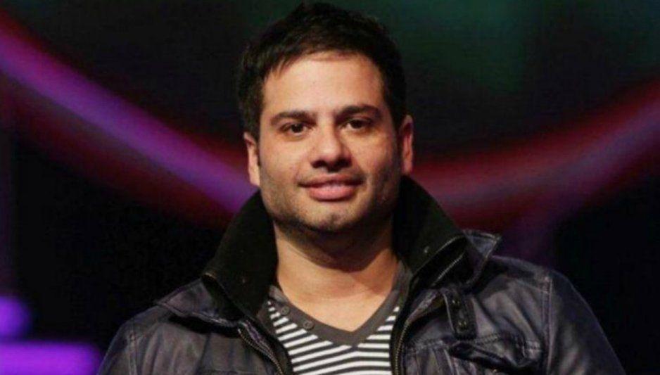 Nelson Ruiz, productor de Nuestra Belleza muere a causa de cáncer