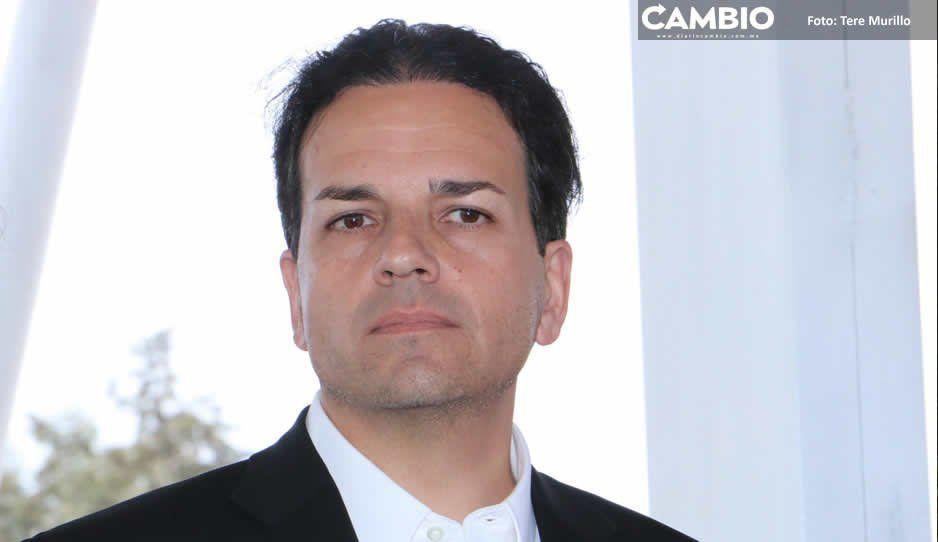 Pacheco heredará a Barbosa 800 millones para infraestructura y 12 obras pendientes