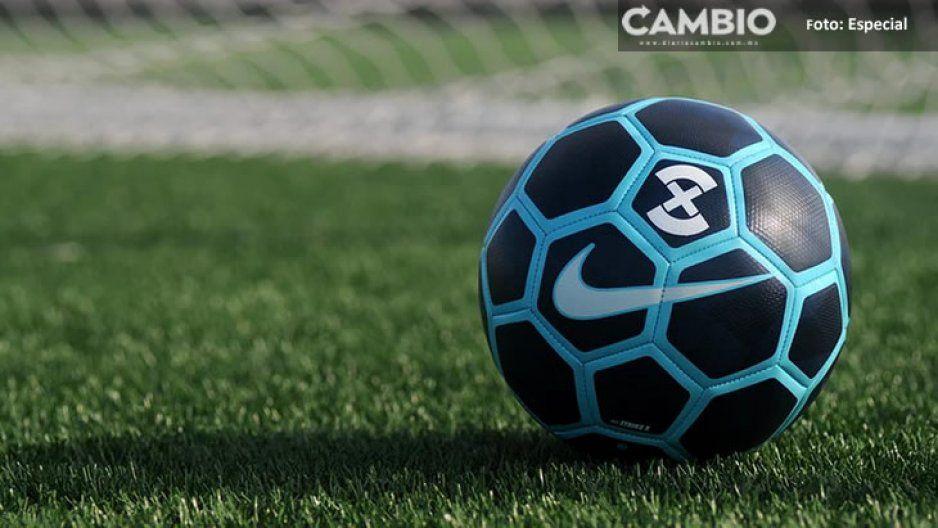 ¡Domingo futbolero! Por primera vez tres eventos deportivos concluyen el mismo día