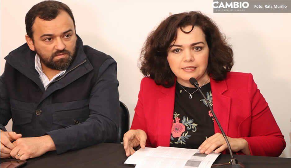 Ayuntamiento no mete las manos en conflicto sindical: es un tema entre particulares
