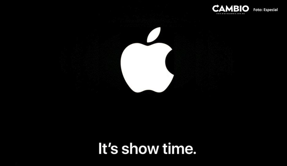 ¡Tiembla Netflix! Apple presentará su servicio de streaming
