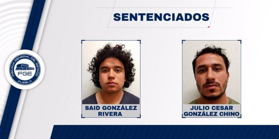 50 años de cárcel para secuestradores el empresario Fernando Arámburo